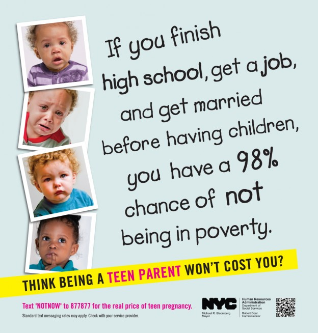 think-being-a-teen-parent-wont-cost-you-624x654